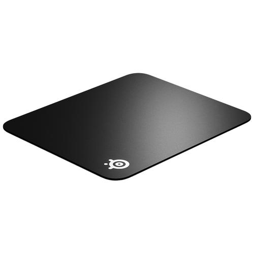 Коврик SteelSeries QCK Hard (63821) черный