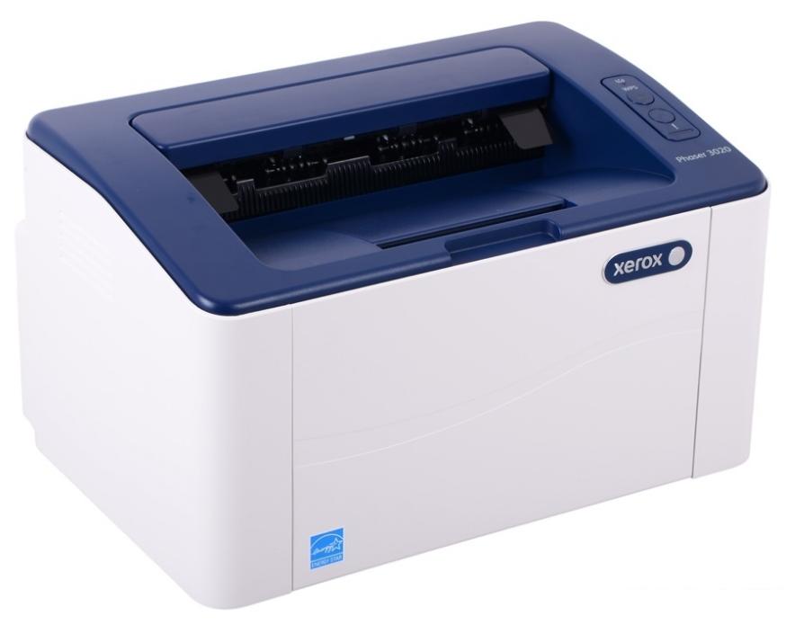 Стоит ли покупать Принтер Xerox Phaser 3020BI? Отзывы на Яндекс.Маркете