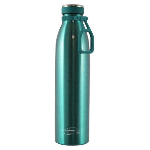 Термобутылка Thermos Bolino2, 0.75 л голубой