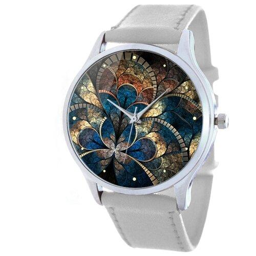 блокнот tina bolotina самой прекрасной blok 035 80 листов Часы наручные TINA BOLOTINA Miracle