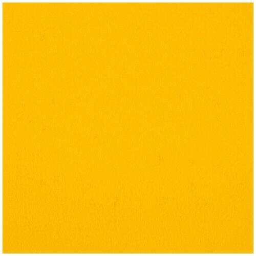 Фетр декоративный Gamma 30 см*45 см+-1-2 см, 16/6-7, желтый (Pano 1) realfee pano fl bjd 1 7 aoaomeow