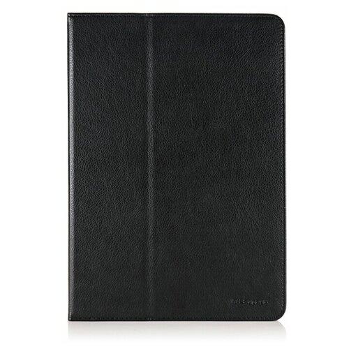Чехол IT Baggage ITIPR1022-1 черный