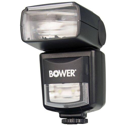 Вспышка Bower SFD970N tom bower branson