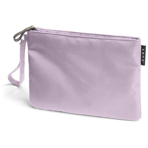 Косметичка senz Fay, powder pink