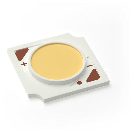 Мощный светодиод ARPL-12W-LTA-1414-Warm3000-97 (36v, 360mA) (arlight, 13.5х13.5мм (матрица)) 4 шт — купить по выгодной цене на Яндекс.Маркете