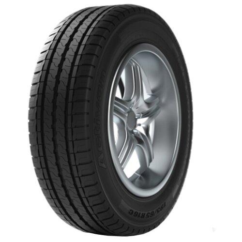 Автомобильная шина BFGoodrich Activan 205/75 R16 110/108R летняя 16 205 75 110 170 км/ч 1060 кг R (до 170 км/ч) R