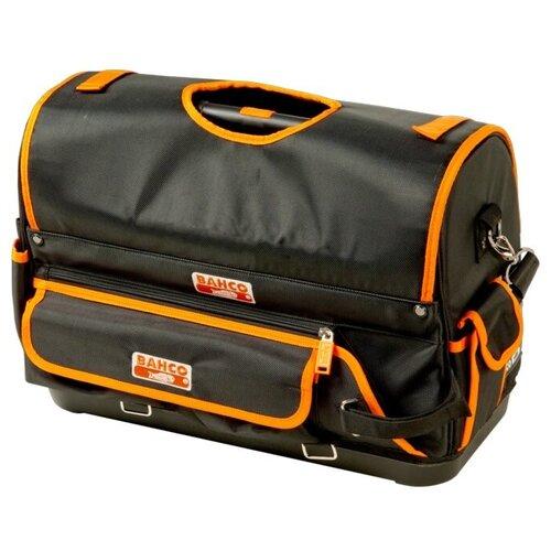 Инструментальная сумка