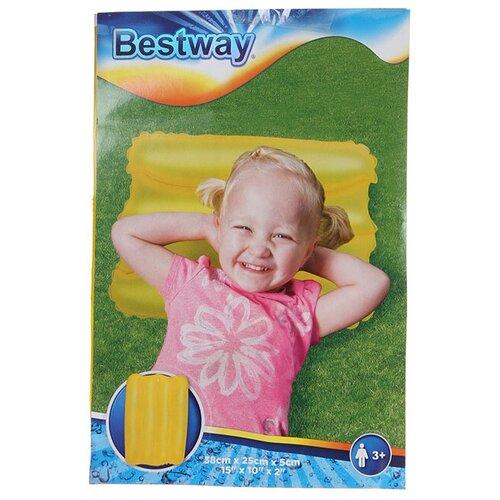 Надувная игрушка BestWay Волна 38x25x5cm 52127