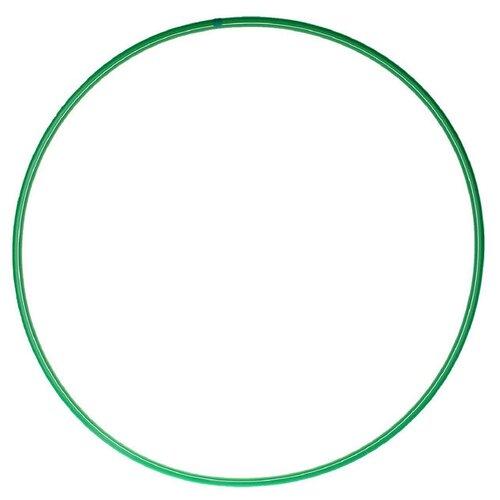 Соломон Обруч, диаметр 70 см, цвет зелёный