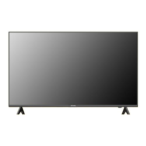 Фото - Телевизор Витязь 55LU1204 55 (2020) led телевизор витязь 32lh1204 hd ready