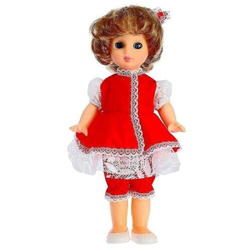 Мир кукол Кукла «Вероника» микс