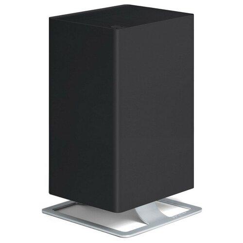 Воздухоочиститель Stadler Form VIKTOR Black (V-002) увлажнитель stadler form anton a 002 black