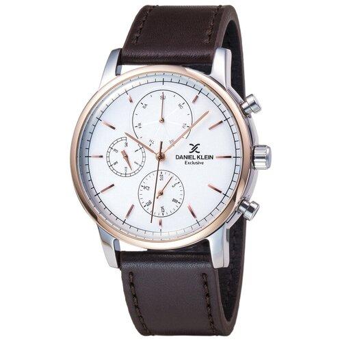 Наручные часы Daniel Klein 11852-3 наручные часы daniel klein 12151 3
