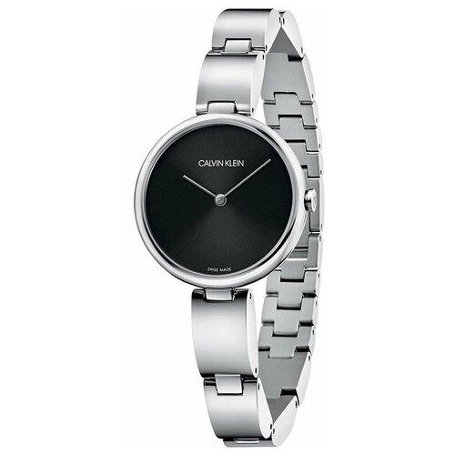 Наручные часы Calvin Klein K9U23141 недорого