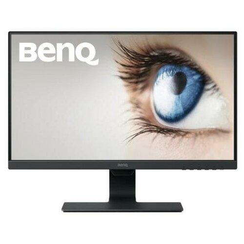 BENQ Монитор 24