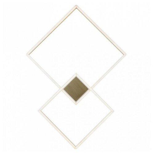Настенно-потолочные светильники L'arte Luce L21150.86