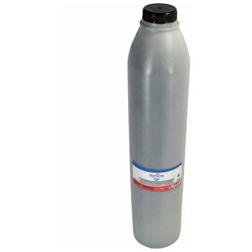 Универсальный тонер ProfiLine (S107), Black(черный) 600г для лазерных принтеров HP/Canon: CB540,CE310,320,Q2670,6000,6460,6470,C9700,9730,250,260,740/LBP5050,7010,5000,2710