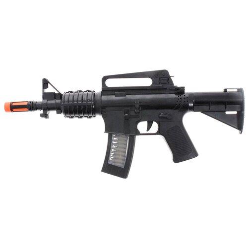 Игрушка Автомат ABtoys Arsenal M16 (ARS-252/ARS-219) автомат abtoys ars 314
