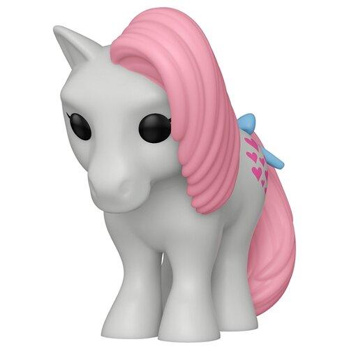 Купить Фигурка Funko POP Retro Toys: My Little Ponny – Snuzzle (9, 5 см), Игровые наборы и фигурки