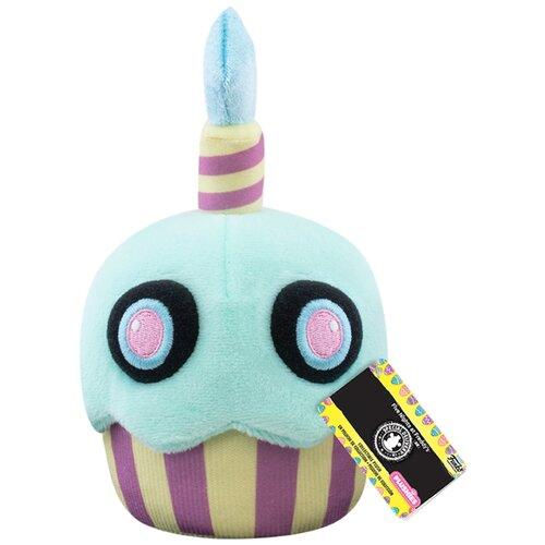 Фигурка плюшевая Funko Plush FNAF Spring Colorway Cupcake 15см 54010