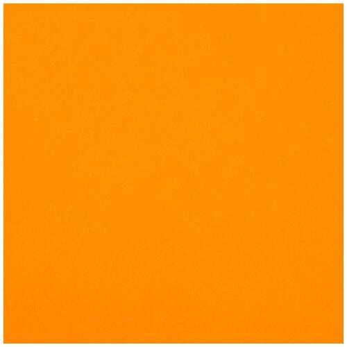 Фетр Gamma Pano 1 декоративный 30 см х 45 см ± 1-2 см 18/7 оранжевый realfee pano fl bjd 1 7 aoaomeow