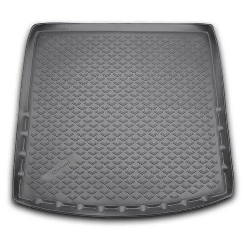 рулевое колесо в сборе углеродное волокно с кожаными вставками красный для mitsubishi outlander 3 2011 2014 Коврик в багажник Element c органайзером MITSUBISHI Outlander, 2012-2014, 2014- (полиуретан), BI.001.042