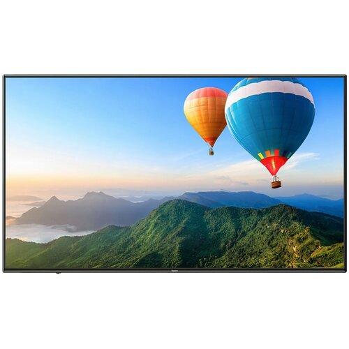 """Телевизор Xiaomi Redmi Smart TV A50 50"""" (2020) черный"""