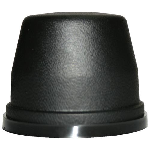 Антенна на магнитном основании Триада-4397 всенаправленная LPD 433 МГц, RG 58, 3м, SMA