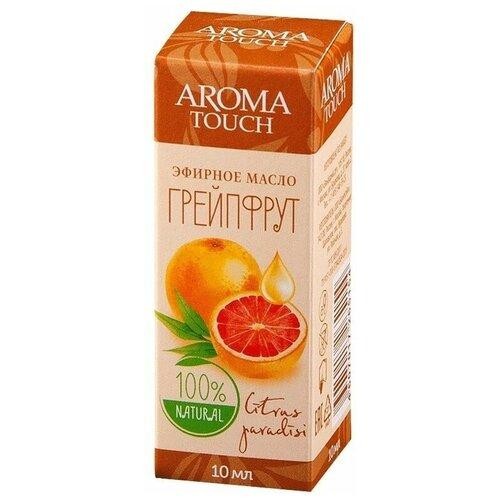 Aroma Touch эфирное масло Грейпфрут, 10 мл