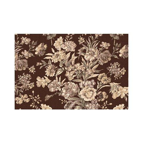Купить Ткань для пэчворка Peppy panel, 60*110 см, 135+/-5 г/м2 (912), Ткани