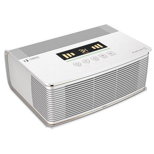 очиститель воздуха timberk tap fl70 sf белый Очиститель воздуха Timberk TAP FL600 MF, белый