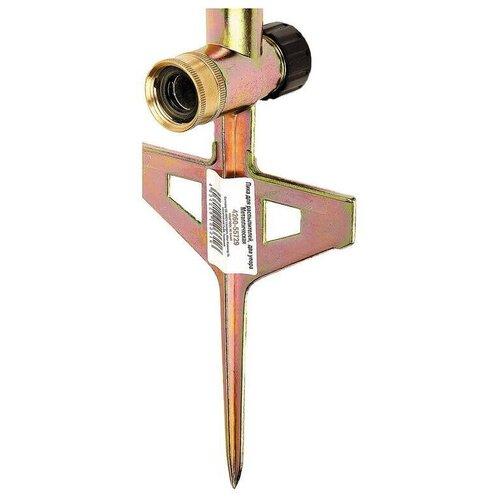 Фото - Пика для распылителя RACO 4260-55729 золотистый дождеватель raco 4260 55 680c