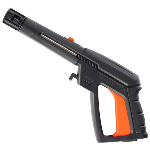 PATRIOT пистолет GTR 202 для GT 520, GT 540, GT 620, GT 640