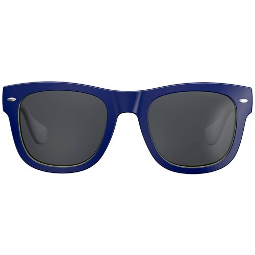 Солнцезащитные очки HAVAIANAS BRASIL/L 1RA