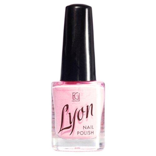 Купить Лак Lyon цветной, 6 мл, №30