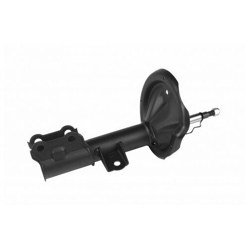 Амортизаторы подвески MARSHALL M8010651