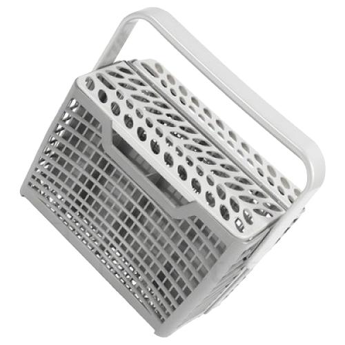 Корзина для мытья столовых приборов для посудомоечной машины Electrolux (Электролюкс)