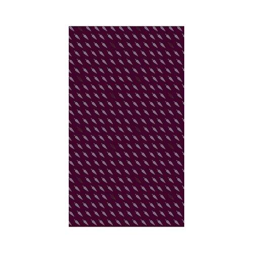 Купить Ткань для пэчворка Peppy panel, 60*110 см, 137+/-5 г/м2 (573), Ткани