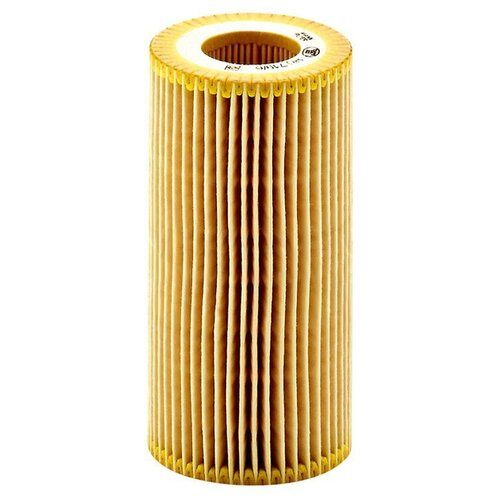 Фильтрующий элемент MANN-FILTER HU 719/6 x фильтрующий элемент mann filter hu 718 6 x