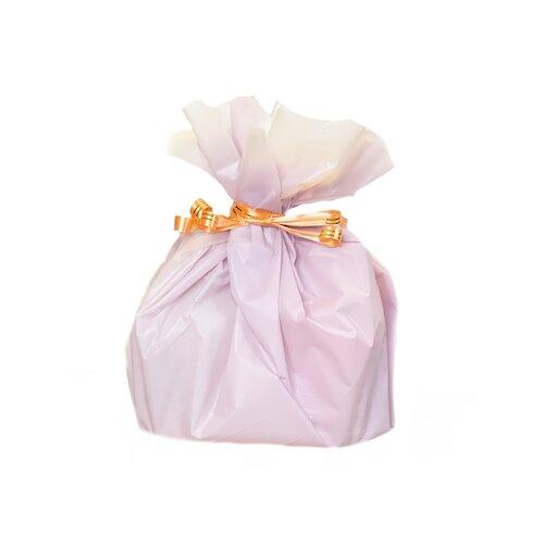 Набор по уходу за руками в подарочной упаковке: пилинг для рук 300 мл, крем для рук 300 мл с экстрактом клубники