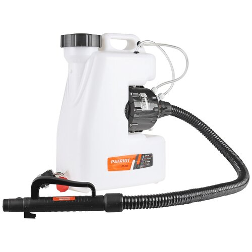 Генератор холодного тумана PATRIOT PT-16F арт. 755302603