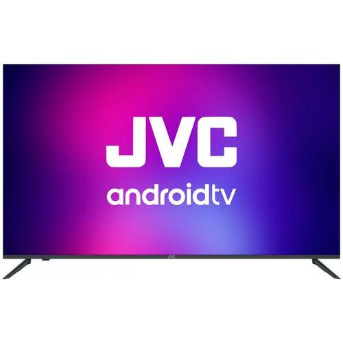 Телевизор JVC LT-55MU508 55