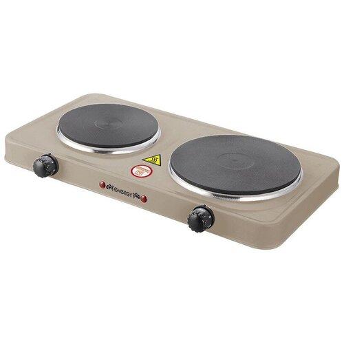 Электрическая плита Energy EN-903E