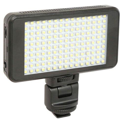 Fujimi FJ-SMD150 Универсальный свет на SMD диодах (150 шт.)