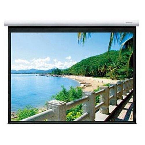 Фото - Экран Classic Solution Premier Phoenix-R (16:9) 366х366 (E 358x202/9 MW-L4/W) classic solution premier phoenix r 305x259 16 9 e 295x166 9 mw pr w