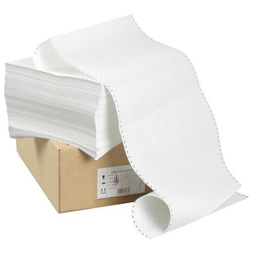 Фото - Бумага ProMEGA 240 мм. x 610 м. 60 г/м² 2000 лист., белый бумага promega a4 75228 70 г м² 25 лист бeлый