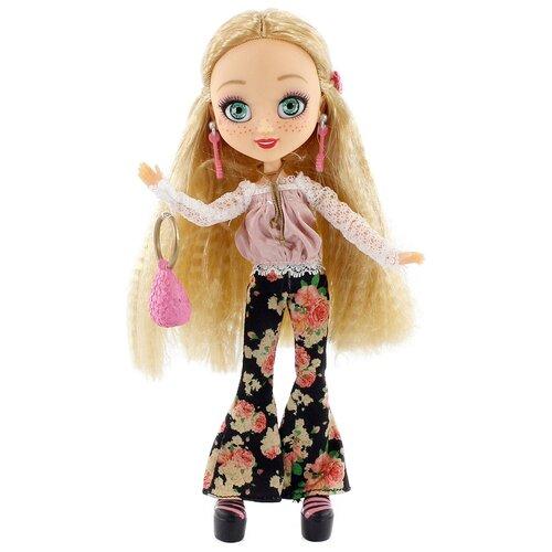 Кукла Модный шопинг Света, 27 см, 51767 куклы и одежда для кукол модный шопинг кукла света 27 см
