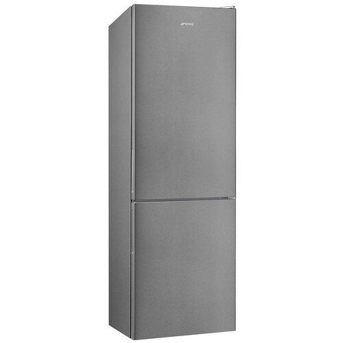 Холодильник Smeg FC20EN1X