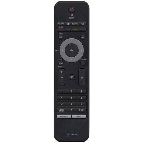 Пульт Huayu RC2143801/02 для телевизора Philips