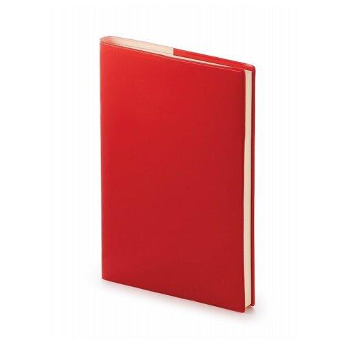 Купить Ежедневник А5 «Glossy Pro» красный от Bruno Visconti, Ежедневники, записные книжки